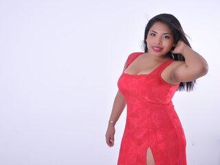 Dayraflores video live jasminlive