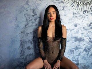 DebraRay sex livejasmin.com anal