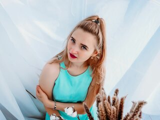 DominikaBrown livejasmin pictures jasminlive