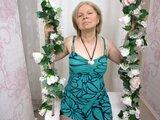 EdithCarson jasminlive adult private