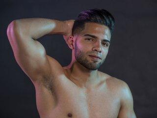ElijahParker anal toy sex