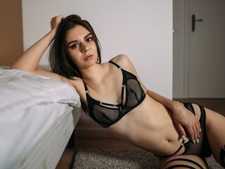 ElisWing adult videos pictures