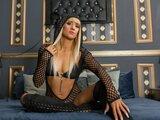 EllaCross show jasmine livejasmin.com