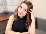 EmaLimon jasmine livejasmin webcam