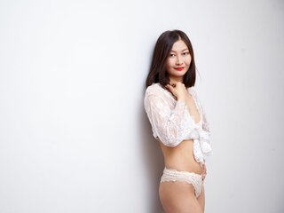 EmiMisis porn photos shows