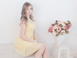 EmiliaFancyS jasmine private jasminlive