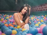 EmiliaJones videos livejasmin.com naked