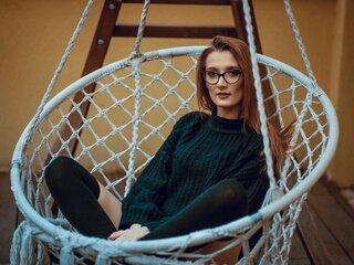 ErinKoaster photos cam amateur