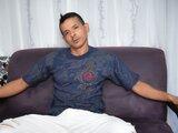 ErosKein livejasmin private photos