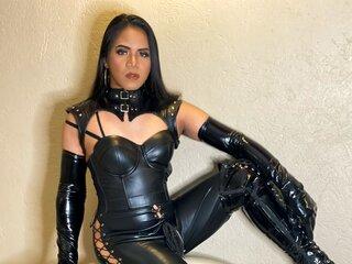 EstellaMcBride videos porn livejasmin
