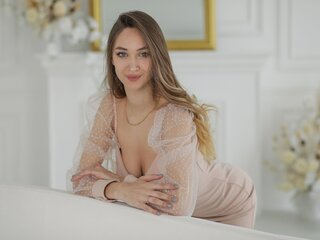 EvelynWalker naked camshow private
