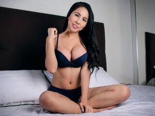 FlaviaSantaCruz naked nude pictures