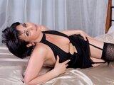 HazelWoods webcam porn online