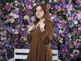 HelenBlasey photos pussy free