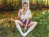 IsabelleBryant jasmine livejasmin private