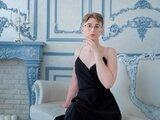 JaneWesley camshow amateur livejasmin.com