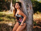 JulianaSilva nude show livesex