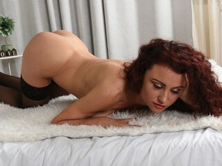 JulianeMorris ass jasmin livejasmin