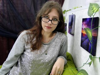 KailaBEIN sex private photos