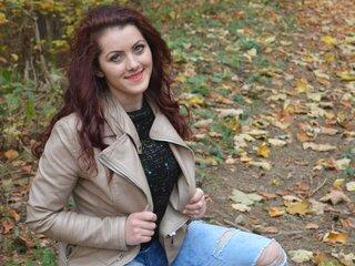KarinaMada amateur pics photos