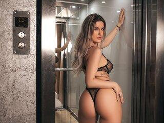 KendallPirce jasmin online shows