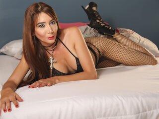 KimTurner nude livejasmin.com shows