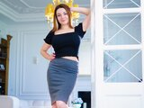 KirstenCoral livejasmin.com video real