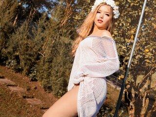 LarissaMaia jasmin sex videos