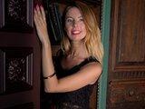 LauraVin pics online hd