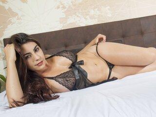 LaylaJensen camshow fuck naked