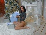 LexLewin pics webcam jasmine