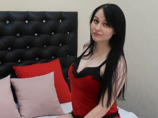 LiaMarjory ass livejasmin.com recorded