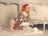LilaToy porn pics naked