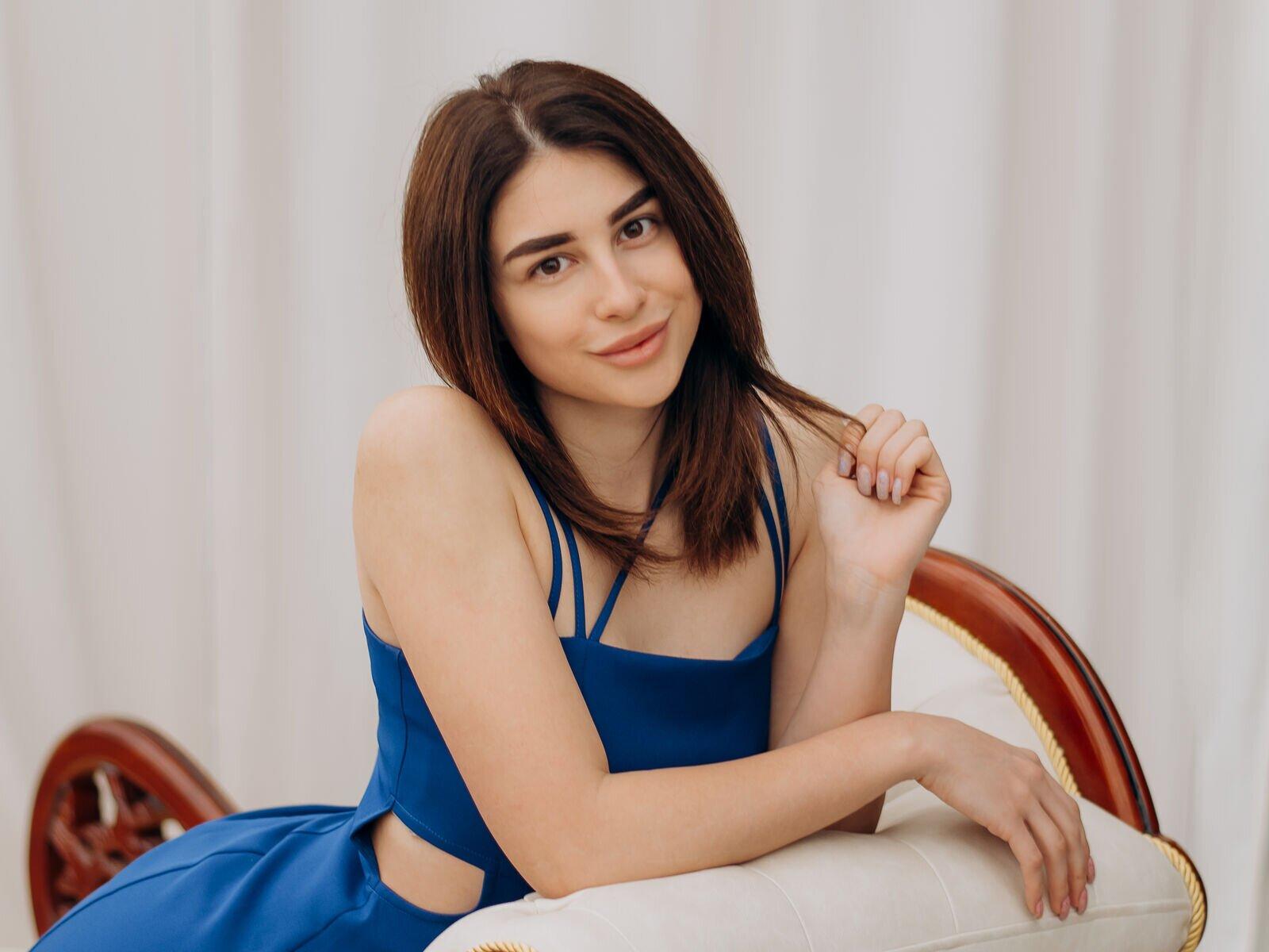 LilyMartin camshow jasmine cam   Teen porn hd