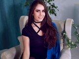 LisaCurious webcam jasmine hd