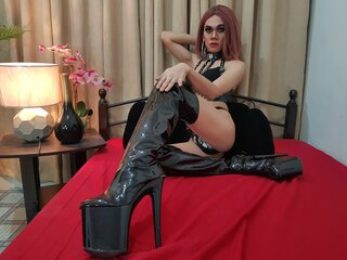 LolaMaxwell live show livesex