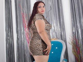 LorainePage show jasmin livesex