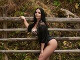 LorenaMoon private anal pics