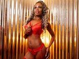 LorensGold video nude livejasmin.com