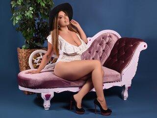 LucyXBelle ass porn pics