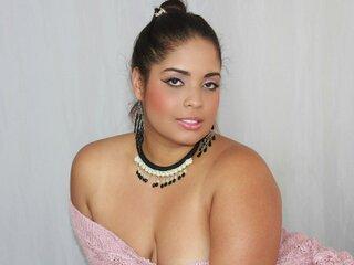 MARIAxANTONIA hd online naked