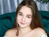 MaleyLinn free jasminlive webcam
