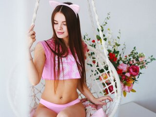 MarikaAldridge sex anal jasmin