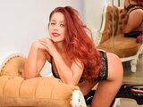 MelissaJolie livejasmine livejasmin.com video