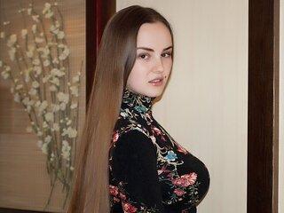MeriShum sex show cam