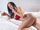 MiaRives pussy livejasmin pictures