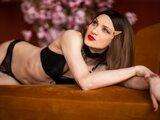 MilenaGreen show pics lj