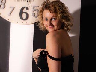 MiriamCrazy naked adult livejasmin