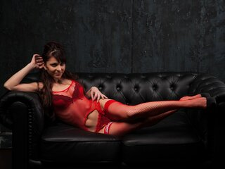 MisEleanora nude ass photos
