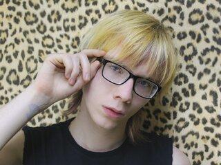 MontieMAY jasminlive recorded sex